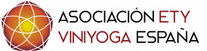 logotipo_definitivo
